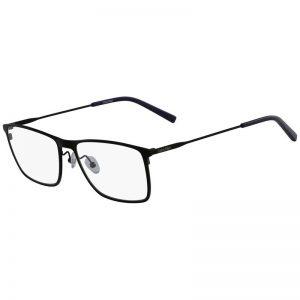 fekete férfi calvin klein szemüvegkeret