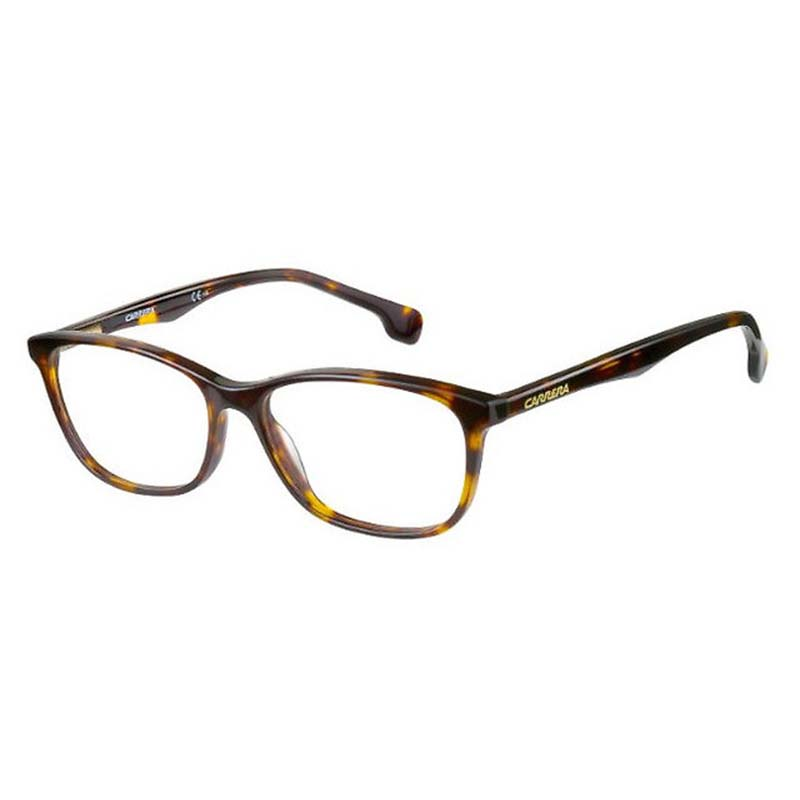 carrera gyermek szemüvegkeret