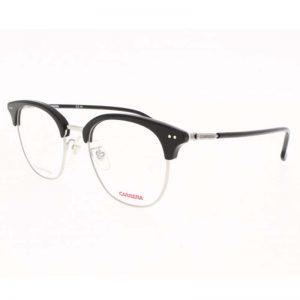 carrera retro fém és műanyag szemüvegkeret