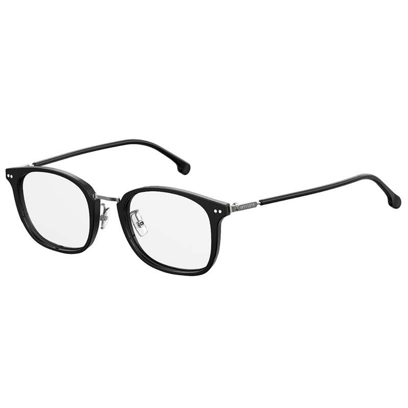 carrera klasszikus fém és műanyag szemüvegkeret
